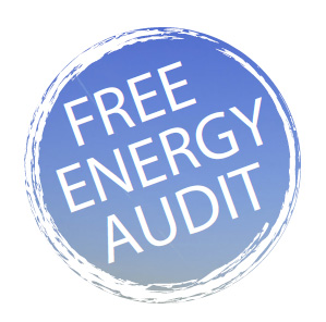 Cheaper Business Electricity and Gas with our free energy audit